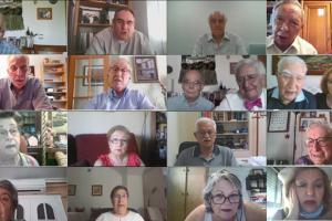 202006-reunio-comissio-permanent