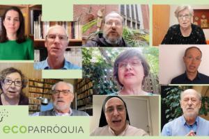 cartell-compromis-ecologia-integal