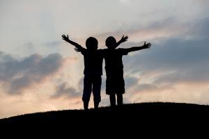 suscitar-la-fraternitat-i-fer-creixer-la-comunio