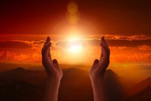 los-siete-sacramentos-de-la-esperanza